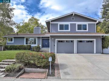 12953 Hawkins Dr, Westside, CA