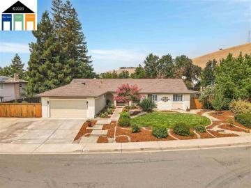 1296 Easley Dr, Easeley Estates, CA
