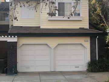 1298 Shell Cir, Oakhurst, CA