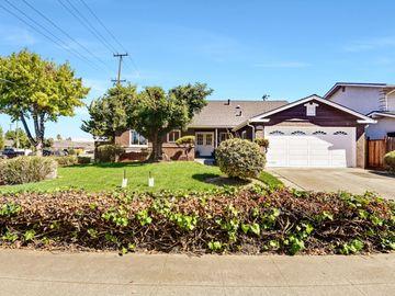 1302 Maria Way, San Jose, CA