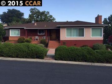 131 Green St, Martinez, CA