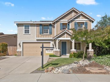 132 Glenwood Cir, Roseville, CA