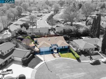 1322 Mountbatten, Colony Park, CA