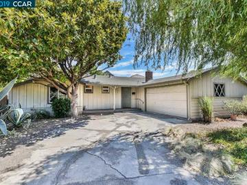 1324 William Way, Sunshine Estates, CA