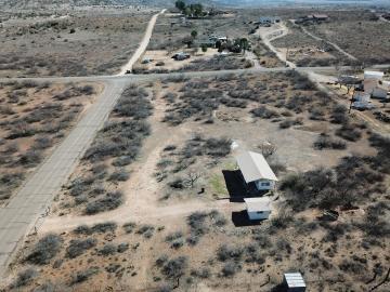 1325 E Quarterhorse Ln Camp Verde AZ. Photo 5 of 16