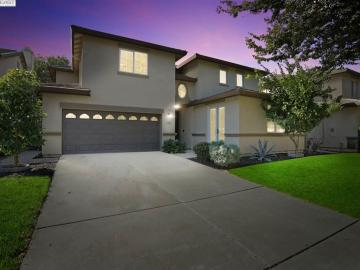 1342 Pinto Way, Patterson, CA