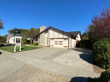 1348 Hollenbeck Ave, Sunnyvale, CA