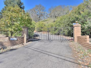 13540 Sycamore Dr, Morgan Hill, CA