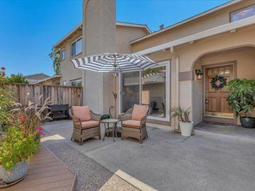 1355 Sage Hen Way, Sunnyvale, CA