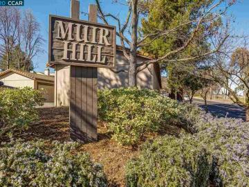 1357 Hull Ln, Muir Meadows, CA