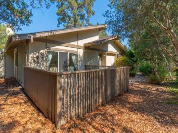1360 Josselyn Canyon Rd unit #30, Monterey, CA