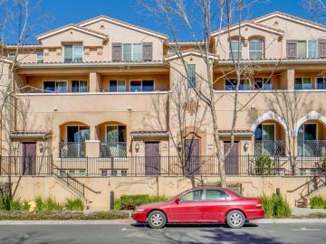 137 Curtis Ave, Milpitas, CA