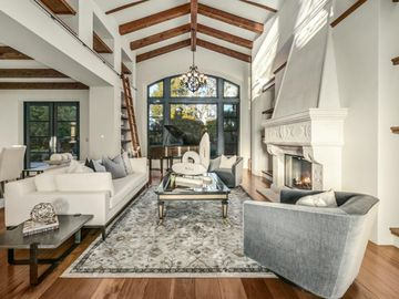 13936 Fremont Pines Ln, Los Altos Hills, CA