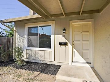 1398 Tofts Dr San Jose CA Home. Photo 5 of 32
