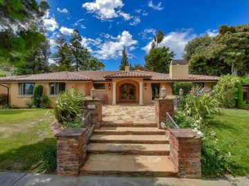 1403 Glen Ellen Way, San Jose, CA