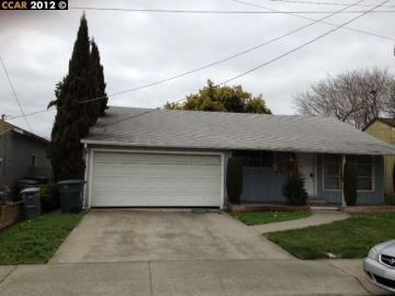 14369 Acacia St, San Leandro, CA