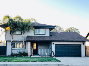 1442 Willow Lake Rd, Discovery Bay, CA