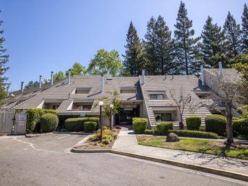 1446 Mission Blvd unit #18, Santa Rosa, CA