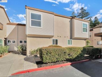 1449 Bel Air Dr, Torrey Pines, CA