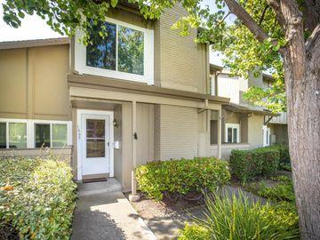1469 Marlin Ave, Foster City, CA