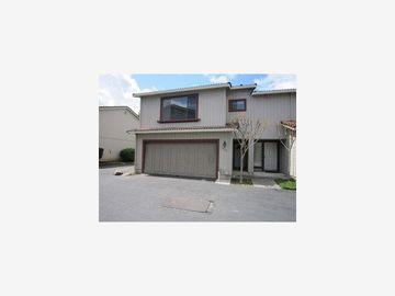 1472 Calabazas Blvd, Santa Clara, CA