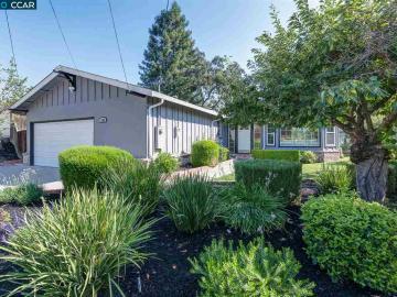148 Valle Verde Ct, Danville, CA