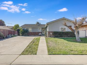 14901 Mcvay Ave, East Foothills, CA