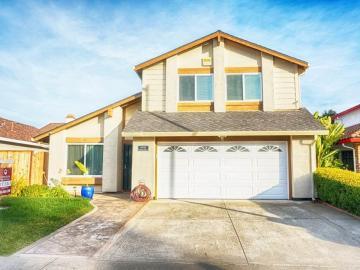 14936 Peninsula St, Huntington Park, CA