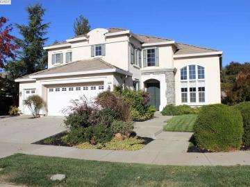 1496 Spinel Ct, Sandhurst, CA