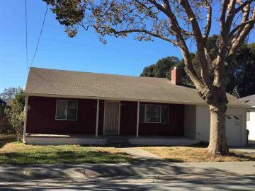 14967 Crosby St, Washington Manor, CA