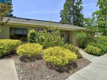 1501 Rockledge Ln unit #1, Rossmoor, CA