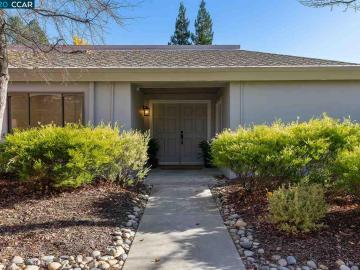 1509 Rockledge Ln unit #2, Rossmoor, CA