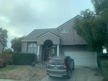 151 Willowcreek St, Watsonville, CA