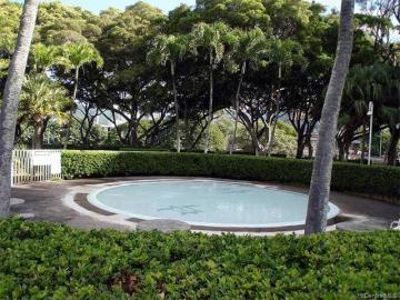 Queen Emma Gardens condo #830. Photo 3 of 6
