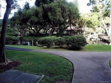 Queen Emma Gardens condo #830. Photo 4 of 6