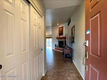 1515 Magnolia Ln Prescott AZ Home. Photo 2 of 38