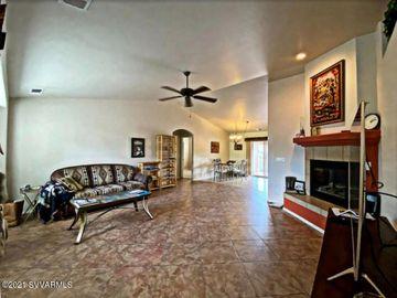 1515 Magnolia Ln Prescott AZ Home. Photo 3 of 38