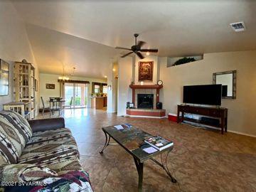 1515 Magnolia Ln Prescott AZ Home. Photo 4 of 38