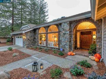152 Virginia Ln, Bryan Ranch, CA