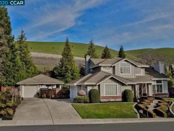 153 Alta Vista Way, Northridge Hills, CA