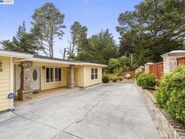 1534 Ranch Rd Bodega Bay CA Home. Photo 1 of 38