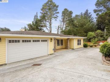 1534 Ranch Rd Bodega Bay CA Home. Photo 2 of 38