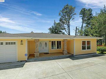 1534 Ranch Rd, Bodega Bay, CA