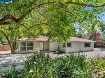 1540 Huston Rd, Reliez Valley, CA