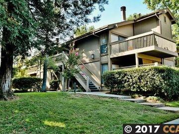 1544 Bailey Rd unit #30, Windsor Terrace, CA