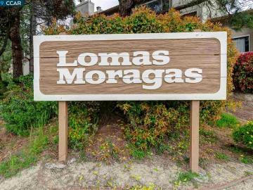 1561 Moraga Way, Lomas Moraga, CA