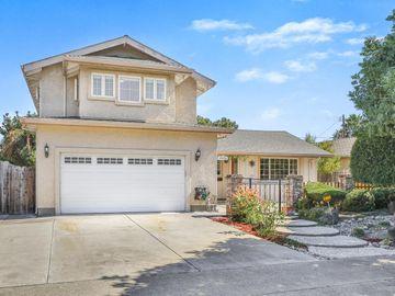 1570 Parkview Ave, San Jose, CA