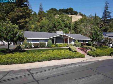 1570 Silver Dell Rd, Reliez Valley, CA