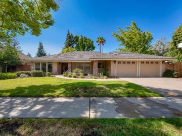 1573 W Fir, Fresno, CA