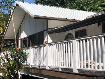 16-1247 Uhini Ana Rd, Hawaiian Acres, HI